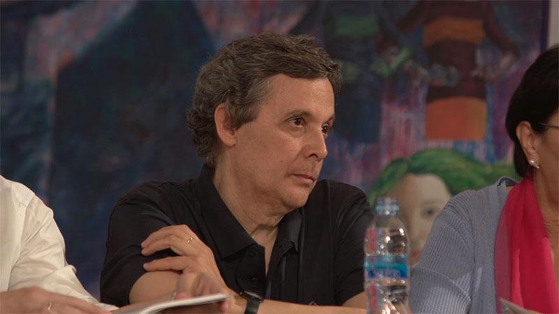Miguel J. García González (Jota)