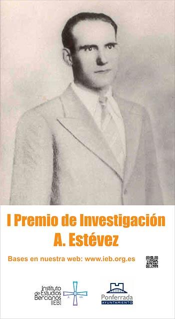 premio-investigacion-antonio-estevez_350