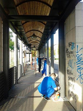 proyecto-hombre-limpieza-puente-celso-gavela