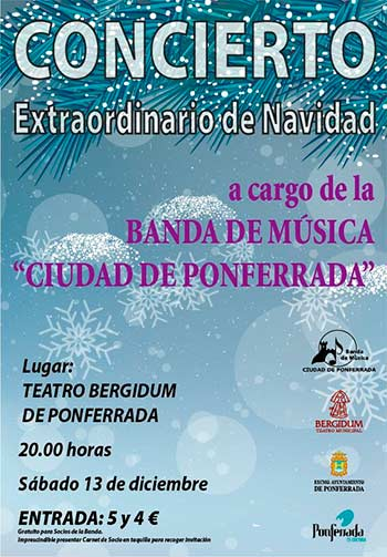 concierto-banda-ciudad-de-ponferrada_350