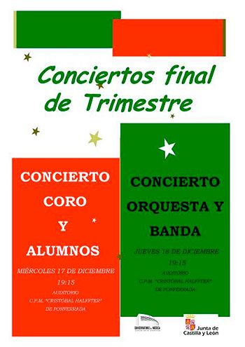conservatorio-conciertos-navidad