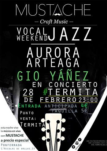 aurora-artega-concierto