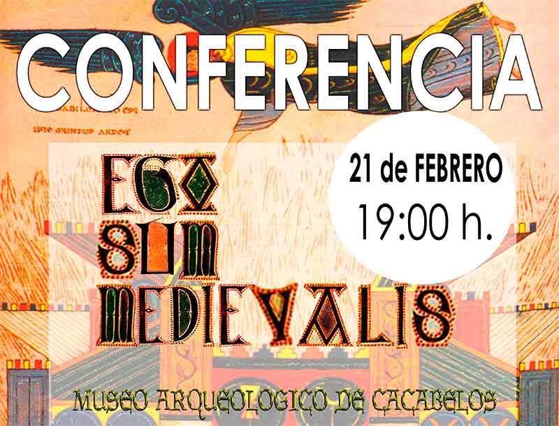 conferencia-del-beato-de-liebana-marca