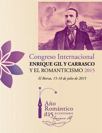 congreso-internacional-gil-y-carrasco_350