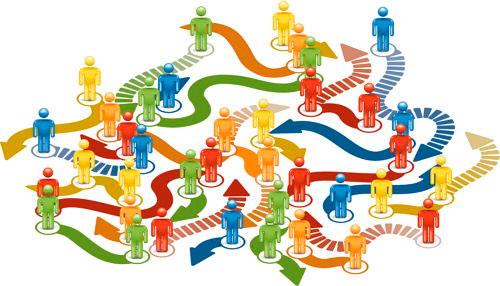 jornada-redes-sociales-campus
