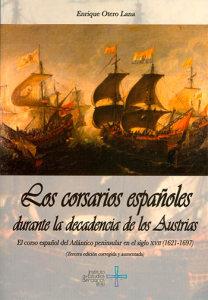 los-corsarios-espanoles_350