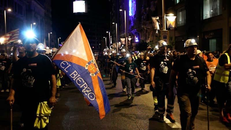 marcha_madrid_bierzo