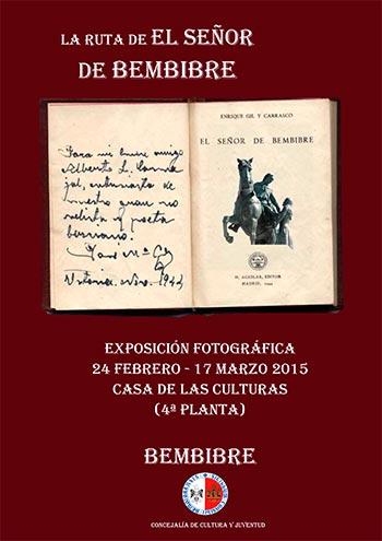 ruta-senorio-de-bembibre_350