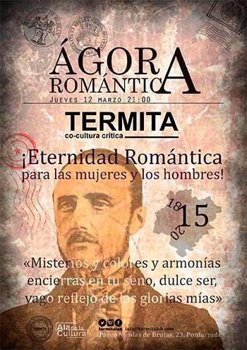 agora-romantica_350