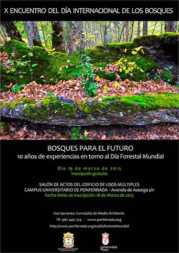 encuentro-internacional-bosques-presentacion_350
