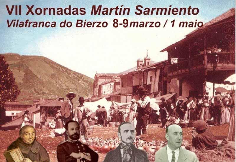 jornadas-martin-sarmiento-villafranca