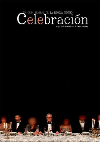 celebracion_350