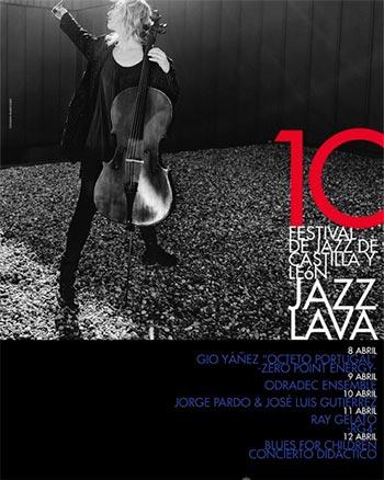festival-jazz-castilla-y-leon