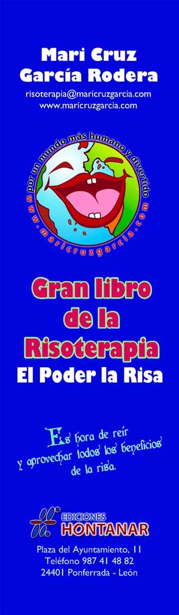 gran-libro-de-la-risoterapia_350