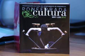 ponferrada-es-cultura-present3