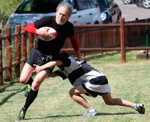 jesus-gorostiza-presidente-bierzo-rugby2