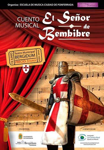 cuento-musical-senor-bembibre_350