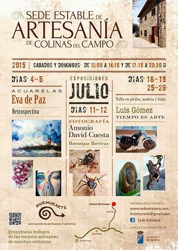 expo-luis-gomez-en-colinas-del-campo_350