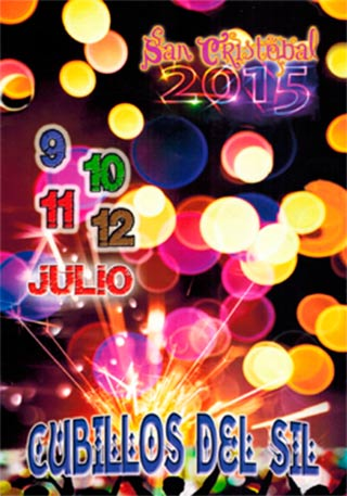 fiestas-san-cristobal-cubillos_banner