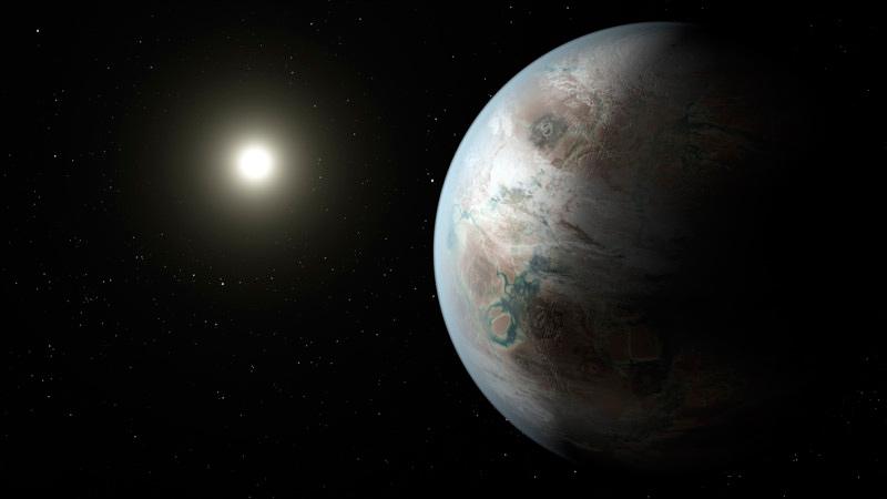 NASA/Ames/JPL-Caltech/T. Pyle