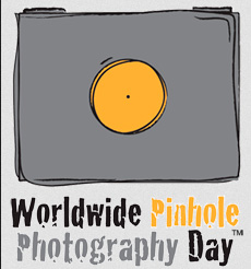 pinhole-photography