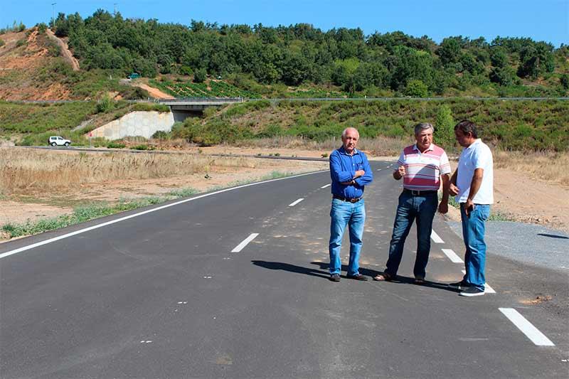 asfaltado-enlace-n6-villamartin-abadia