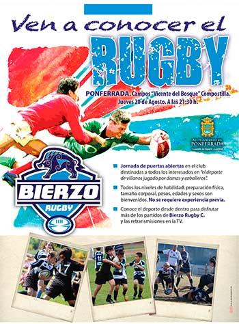bierzo-rugby-jornada-puertas-abiertas_350
