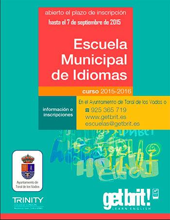 escuela-municipal-de-idiomas-emi-toral-vados_350