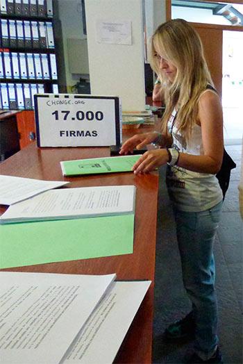 firmas-contra-granja-de-visones_350