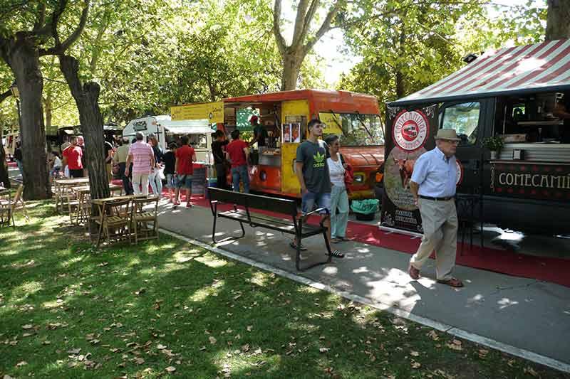 food-truck-street-festival2