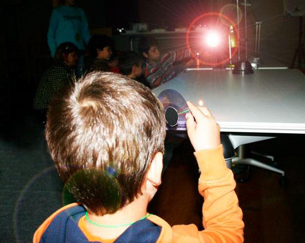 taller-luz-concentrada-enemuseo