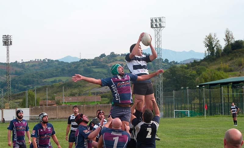bierzo-rugby-pilier