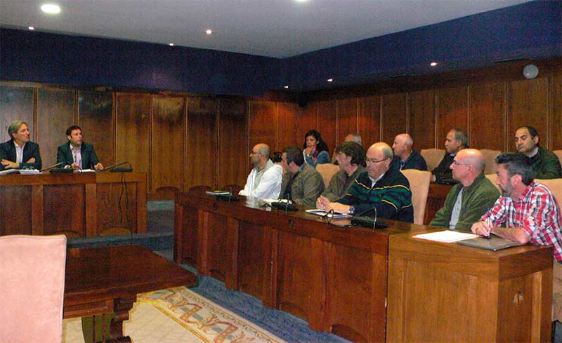 reunion-alcaldes-de-barrio