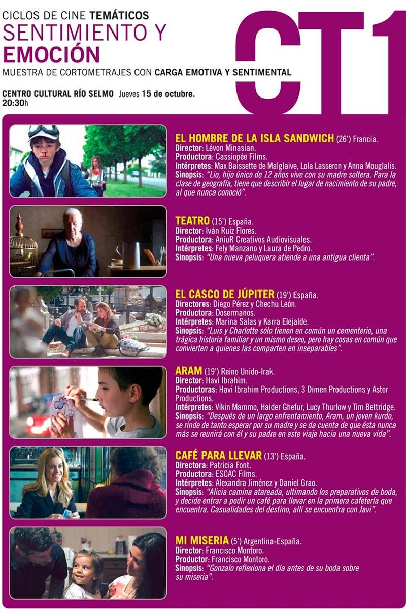 sentimiento-emocion-ciclo-festival-cine