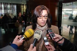 Amparo Vidal. Foto: Raúl C.