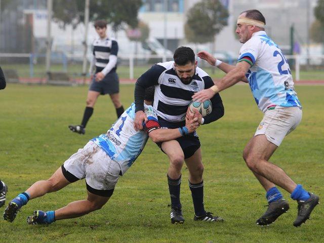 bierzo-rugby-real-oviedo