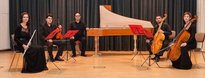 ensemble-barroco