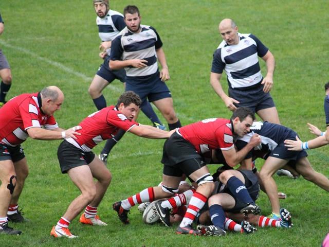 bierzo-rugby-gijon