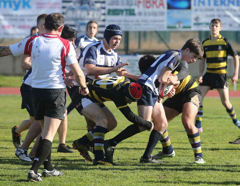 levidrio-bierzo-rugby