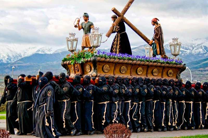 hermandad-jesus-nazareno-porteadores