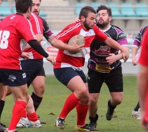 palencia-bierzo-rugby
