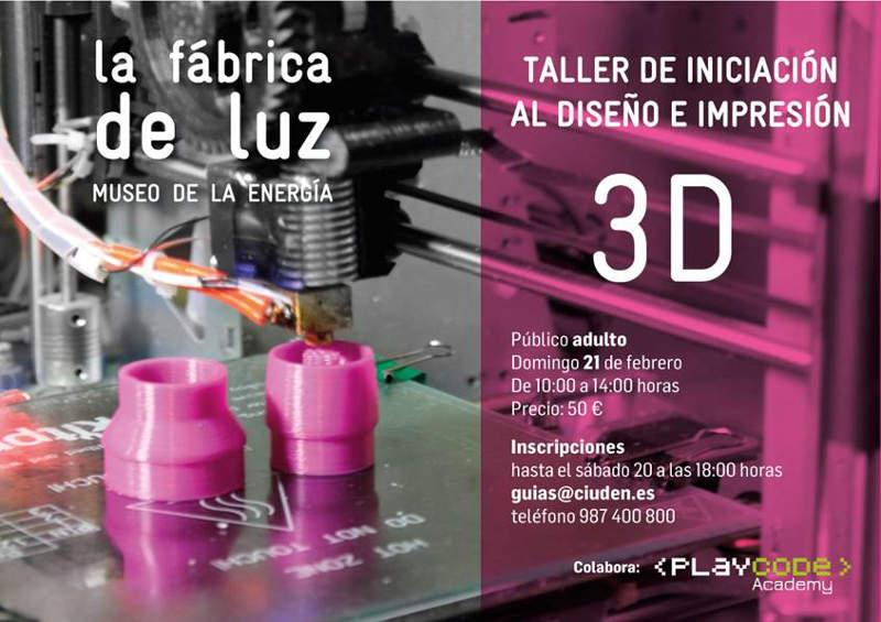 taller-3d