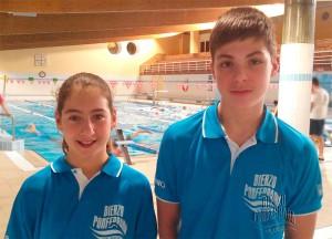 nadadores-club-bierzo-ponferrada