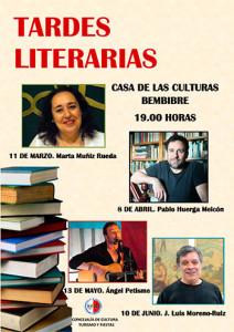 tardes-literarias_350