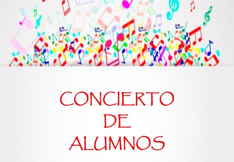 concierto-alumnos-conservatorio