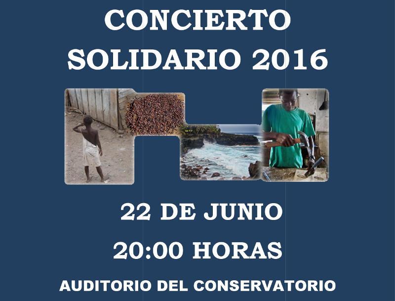 concierto-solidario-conservatorio