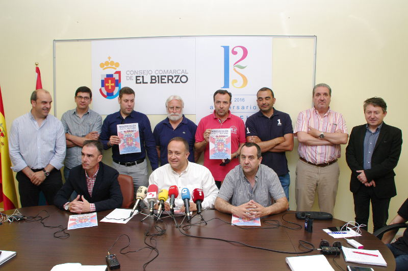 Mesa de la Energía. Foto: Raúl C.