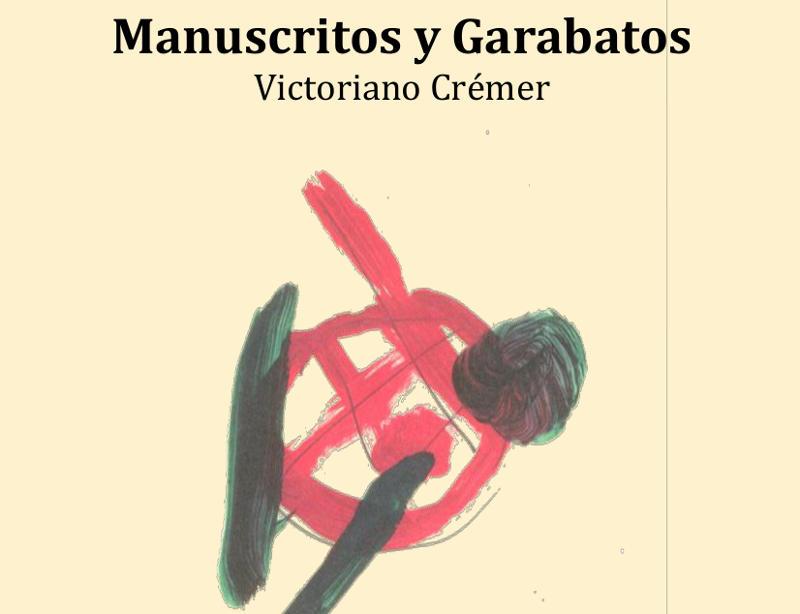 manuscritos-garabatos-kremer