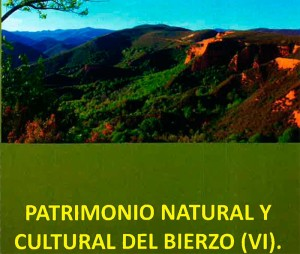 congreso-patrimonio-natural