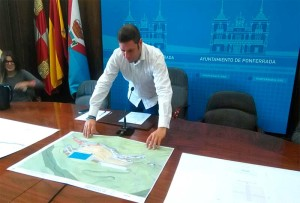 ivan-alonso-urbanizacion-calle-montes-valdueza